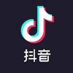 Tik Tok China